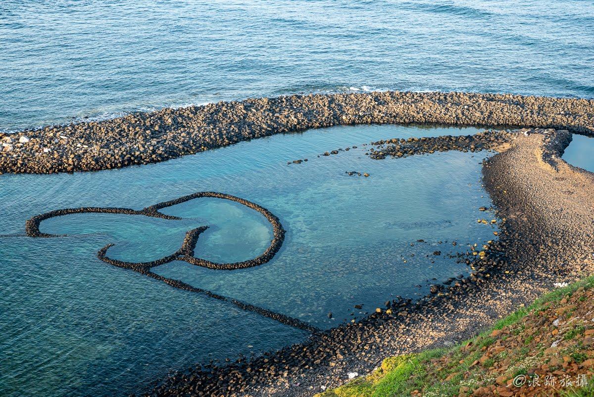 【澎湖】澎湖離島精選&建議拍照時間|離島篇+交通+攝影|七美、東吉、西吉、桶盤
