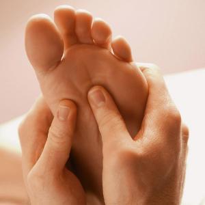 east-asian-foot-reflexology