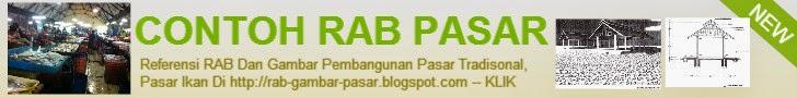 gbr banner iklan