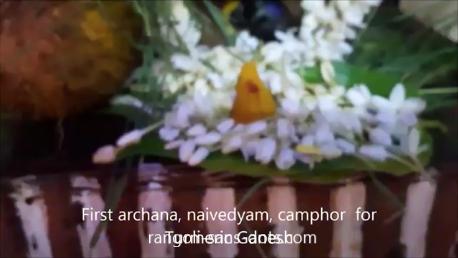 Pillaiyar-Chaturthi-Pooja-205ag.png