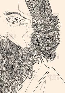 inspiring-series-art-print-poster-mahatma-gandhi