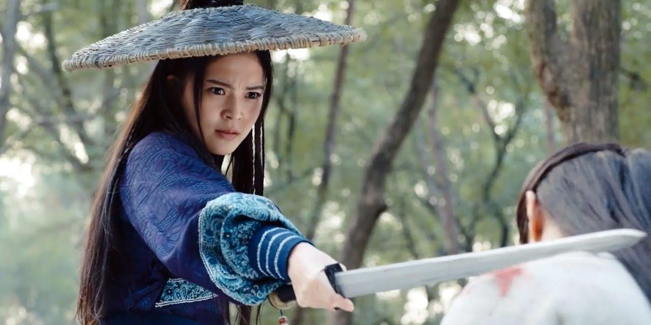 ραντεβού πρακτορείο ραρανό 3. Bölüm Asya fanatikleri