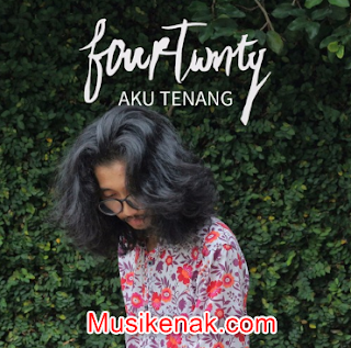 download lagu fourtwnty mp3