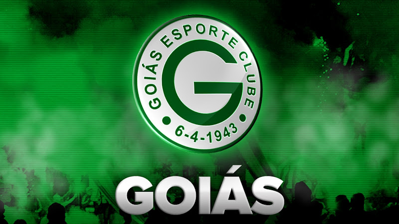 Goiás x Aparecidense Ao Vivo HD TV PFC