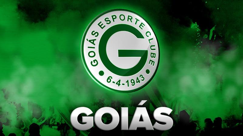 Assistir Goiás vs Cuiabá Ao Vivo HD