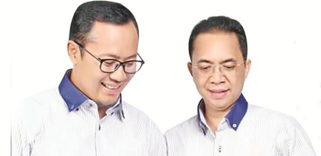 Pelatihan Dasar CPNS Pemerintah Kota Sukabumi