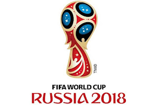 Channels Broadcast Russia WorldCup 2018 Matches