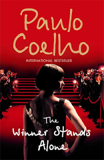 Paulo Coelho Free Ebooks, The Winner Stands Alone, Self Help,