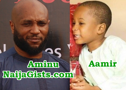 atiku grandson kidnapped by father