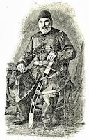 Abdülkerim Nadir Paşa