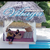 Audio : Timbulo - Vibaya (Oficial Video) | Download MP3 -JmmusicTZ.com