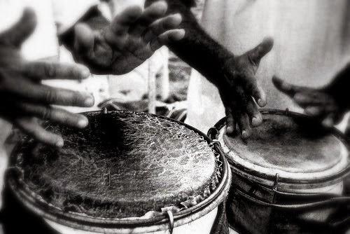 10 curiosidades sobre umbanda