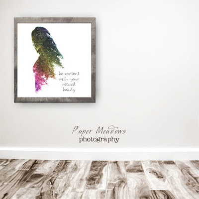 Inspirational Quotes Wall Decor. You can purchase and download our photography creations and instantly print at home from our Paper Meadows Photography Shop on ETSY. To Visit our shop now click here.