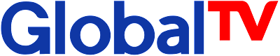 Globaltv Indonesia