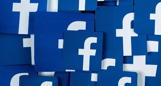 Cara Melihat dan Menampilkan Tanggal Awal Kali Membuat Akun Facebook di Profil