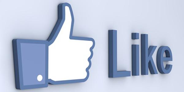 الإعجابات المزيفة وتأثيرها على صفحتك  ( Fake likes )؟