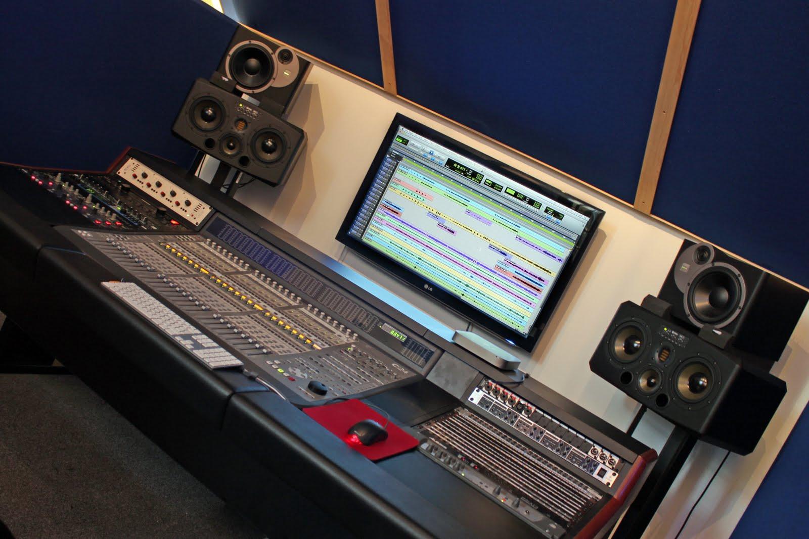 Brilliant Shed Plan 10X12 Argosy Recording Studio Furniture Wooden Plans Largest Home Design Picture Inspirations Pitcheantrous