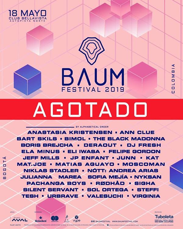 Baum-Festival-agotado-histórico-agenda
