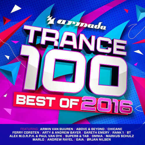 Download Trance 100 Best Of 2016 Download Trance 100 Best Of 2016 e7fbe272ad9c