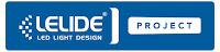 progettazione-elettronica-meccanica-stampa3d-logo-lelide