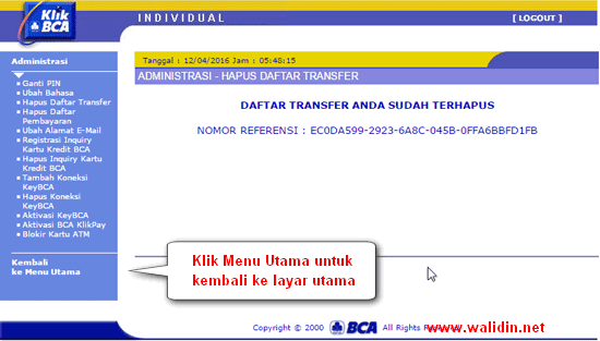 cara-menghilangkan-nomo-rekening-di-daftar-transfer-klikbca