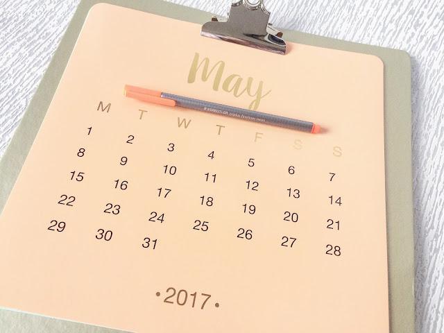 may-goals-04