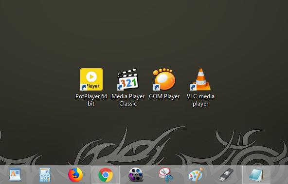 13 Aplikasi Media Player Ringan Terbaik untuk PC, Laptop dan Android, bagus