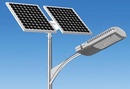 Million Insights: Off-grid Solar Lighting Market Analysis, Share and