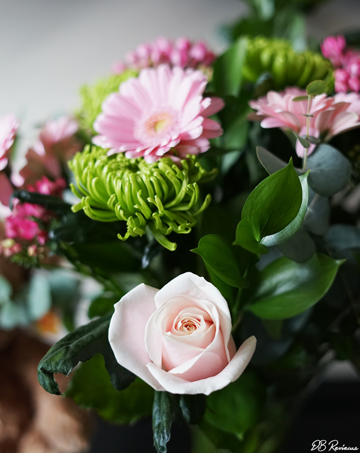 Luxury Flowers for Mother's Day from Prestige Flowers