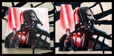 Servilletas-Darth-Vader-Ideadoamano