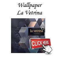 http://www.butikwallpaper.com/2017/10/wallpaper-le-vetrina.html