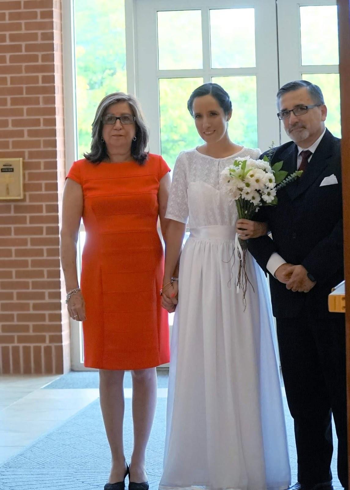 algériai férfi találkozó házasság