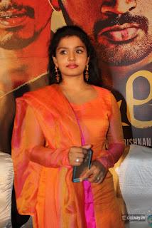 Actress-Preethi-Shankar-Stills-at-Metro-Movie-Press-Meet