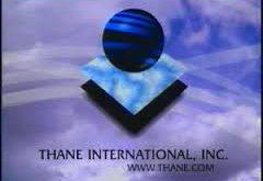تردد قناة ثين الدولية