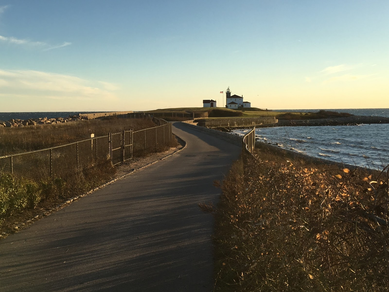 Gravel beach 2017 promontory that extends south from watch hill into block island sound this little point of land must largely isolate misquamicut beach to the east from nvjuhfo Image collections