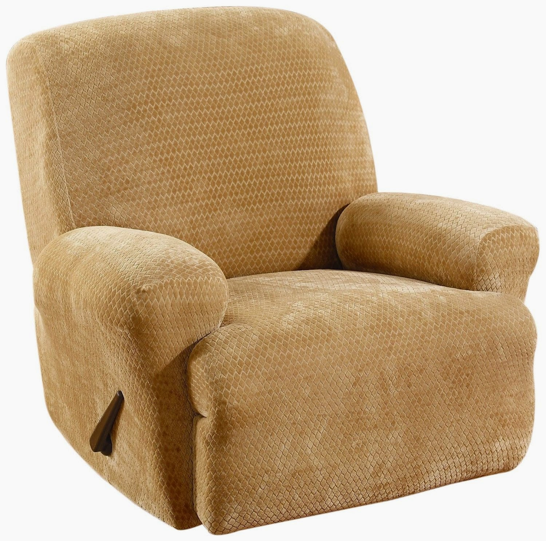 slipcover recliner sofa stain remover vanish reclining sofas for