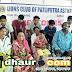 पटना : विश्व आदिवासी दिवस पर नि:शुल्क स्वास्थ्य जांच शिविर आयोजित