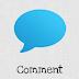 Gói tăng like share comment tương tác