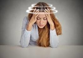 www.Informasi Tentang Ada Beberapa Hal Yang Dapat Mengakibatkan Terjadinya Penyakit Vertigo