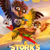 A Stork's Journey (2017) Bluray 720p
