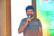 Mana Oori Ramayanam Audio Launch-thumbnail-11