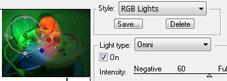 cara-membuat-efek-cahaya-menggunakan-photoshop