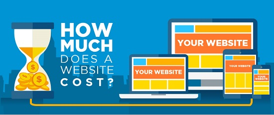 How-Much-to-Design-a-Website-in-Singapore