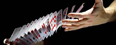 Cara Mengalahkan Player Judi Kasino Online Dengan Mudah