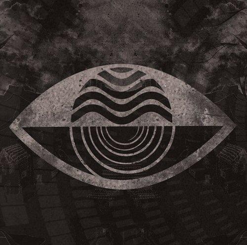 [Videotheque] Hypnotic Nausea - Hypnosis