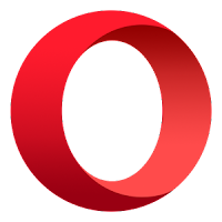 opera-browser-android