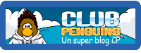 Club Penguins