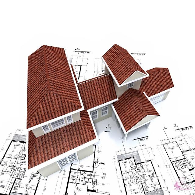 Jasa Arsitek Jogja Terbaik untuk Membangun Rumah Impian