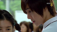 Sinopsis Playful Kiss Episode 3 Part 1