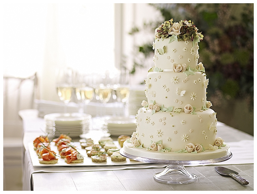 waitrose wedding cakes wedding cakes suitable for a 8343